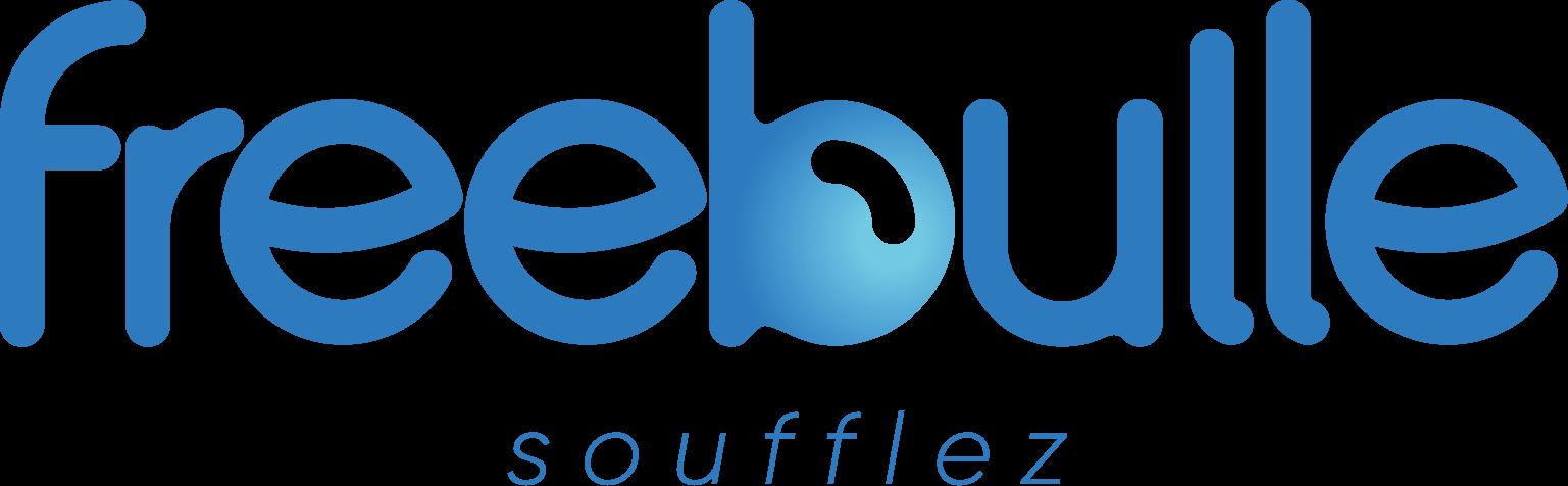Logo freebulle