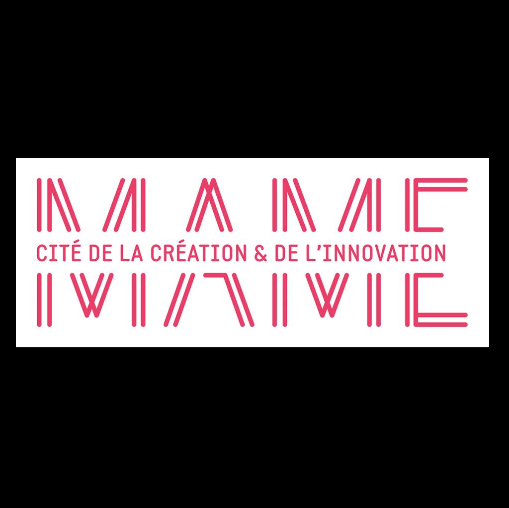 Logo MAME Tours