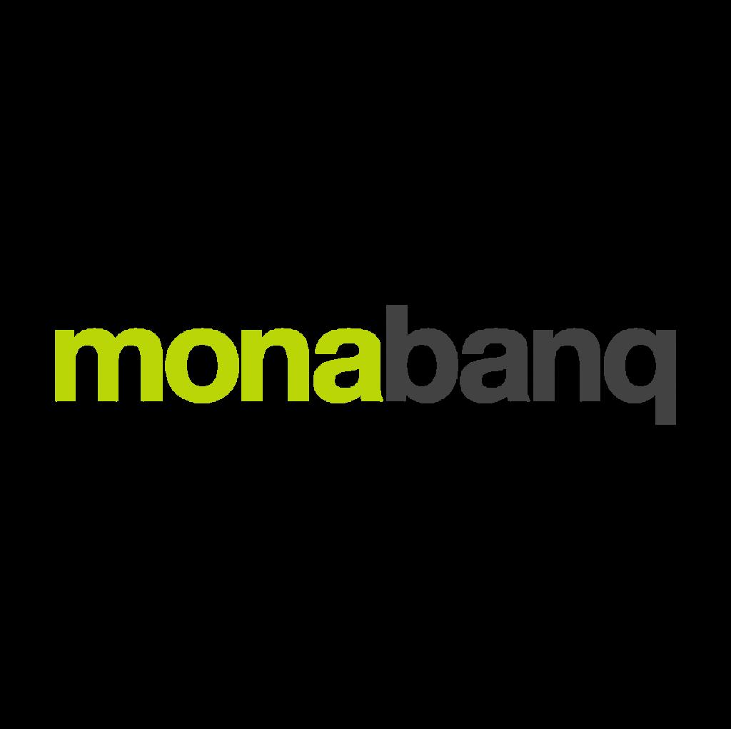 Logo Monabanq